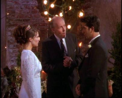The_One_With_Ross's_Wedding_Part_2
