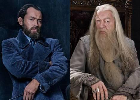 jude-law-dumbledore-harry-potter-fantastic-beasts-sequel__oPt